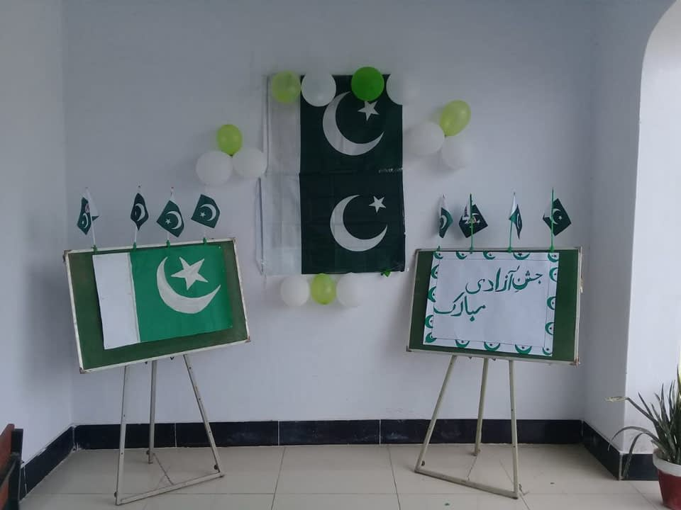 Independence Day-018